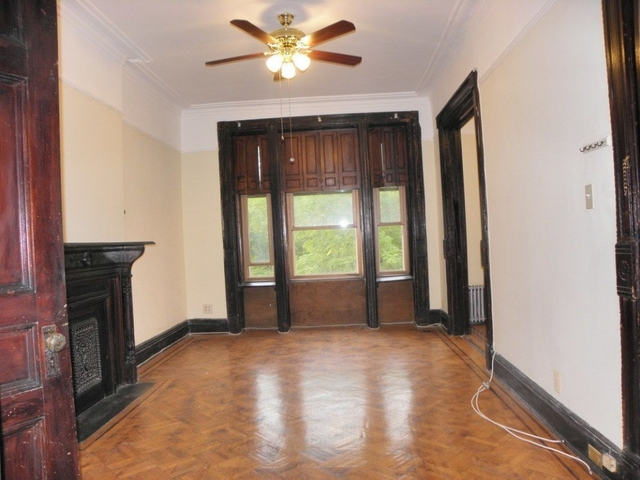 1 Bedroom, Bedford-Stuyvesant Rental in NYC for $2,190 - Photo 1