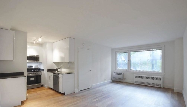 2 Bedrooms, Kips Bay Rental in NYC for $5,271 - Photo 1