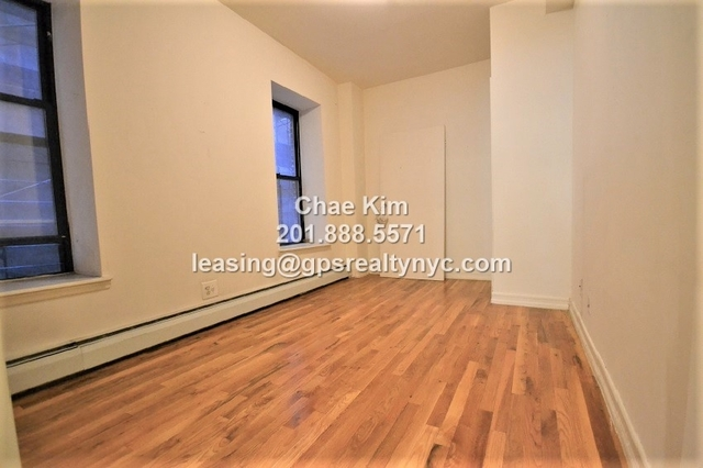 1 Bedroom, Central Harlem Rental in NYC for $2,595 - Photo 2