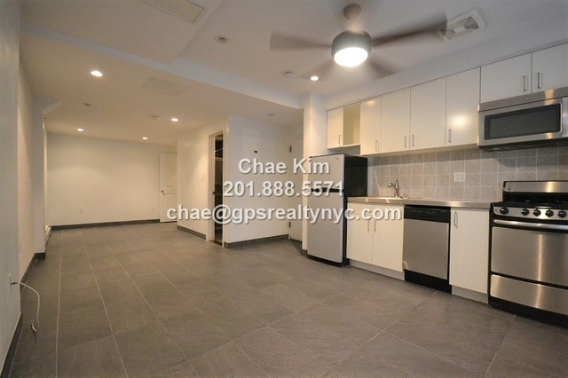 Studio, Murray Hill Rental in NYC for $1,995 - Photo 2