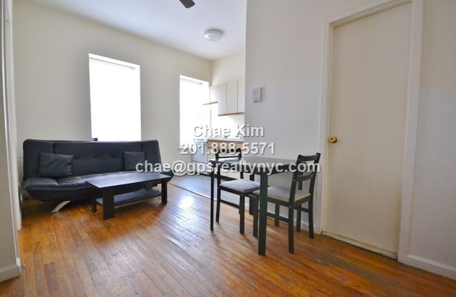 2 Bedrooms, Manhattan Valley Rental in NYC for $2,495 - Photo 1