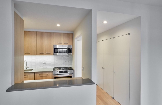 1 Bedroom, Hell's Kitchen Rental in NYC for $4,425 - Photo 2