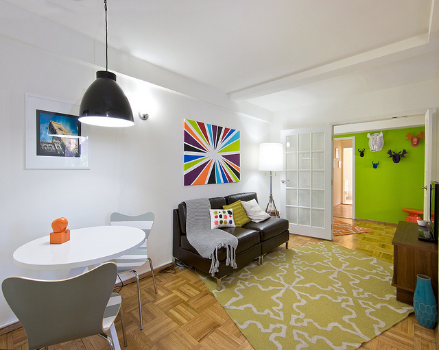 3 Bedrooms, Stuyvesant Town - Peter Cooper Village Rental in NYC for $4,695 - Photo 1