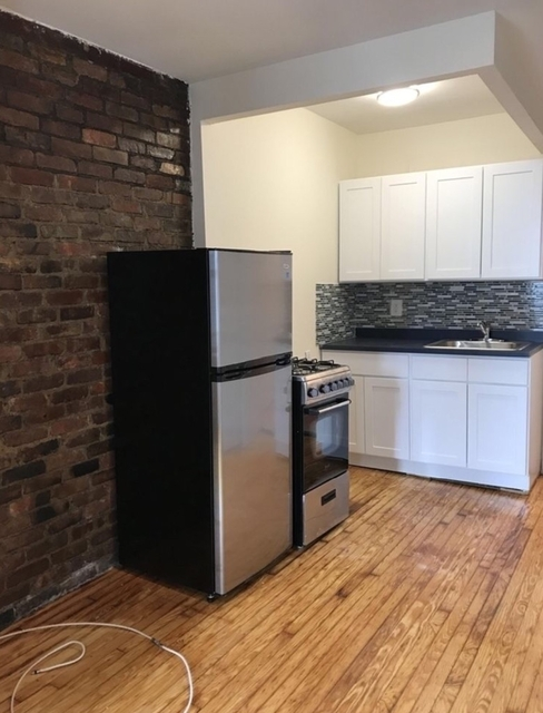 Studio, Bowery Rental in NYC for $2,350 - Photo 2