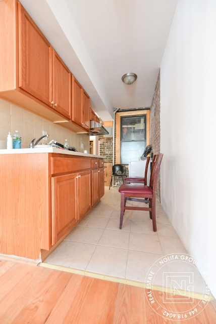 1 Bedroom, Little Italy Rental in NYC for $5,800 - Photo 2
