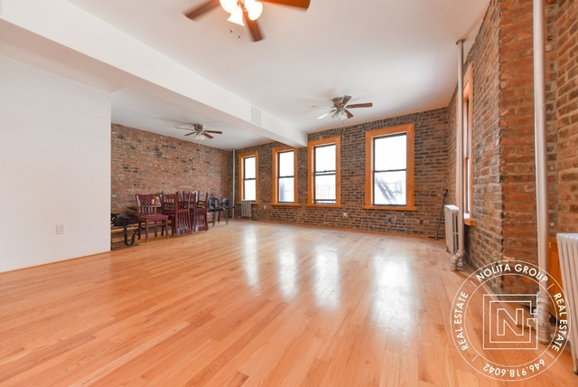 1 Bedroom, Little Italy Rental in NYC for $5,800 - Photo 1