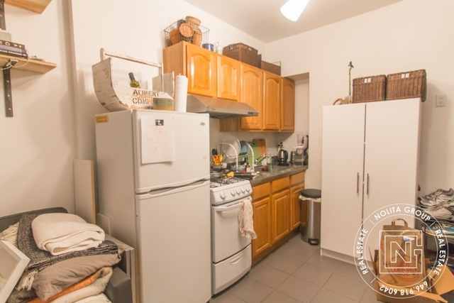 1 Bedroom, Chinatown Rental in NYC for $2,380 - Photo 2
