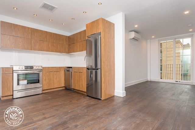 1 Bedroom, Prospect Heights Rental in NYC for $2,696 - Photo 1