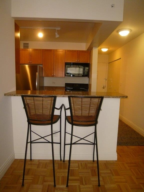 Studio, East Harlem Rental in NYC for $2,995 - Photo 1