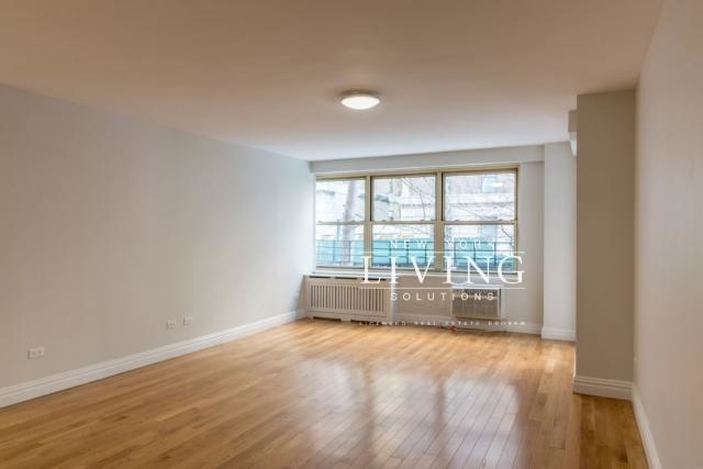 1 Bedroom, Upper West Side Rental in NYC for $4,300 - Photo 2