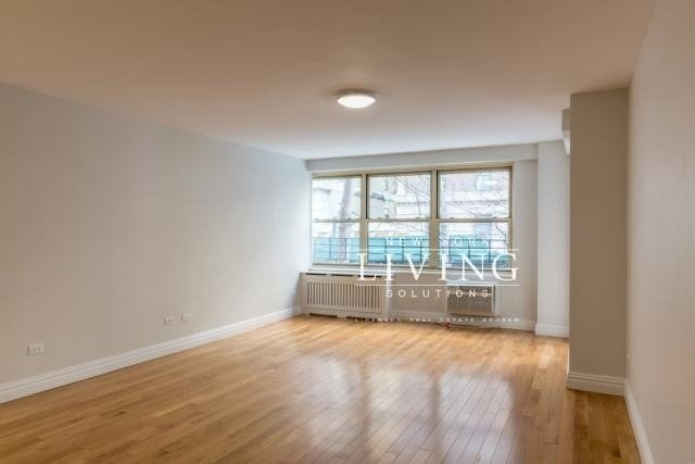 Studio, Upper West Side Rental in NYC for $2,785 - Photo 2