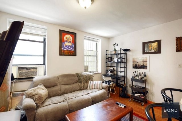 1 Bedroom, Lower East Side Rental in NYC for $2,500 - Photo 2