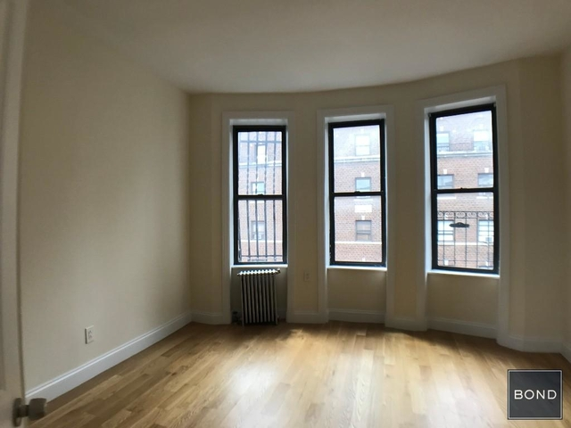 2 Bedrooms, East Village Rental in NYC for $4,750 - Photo 1