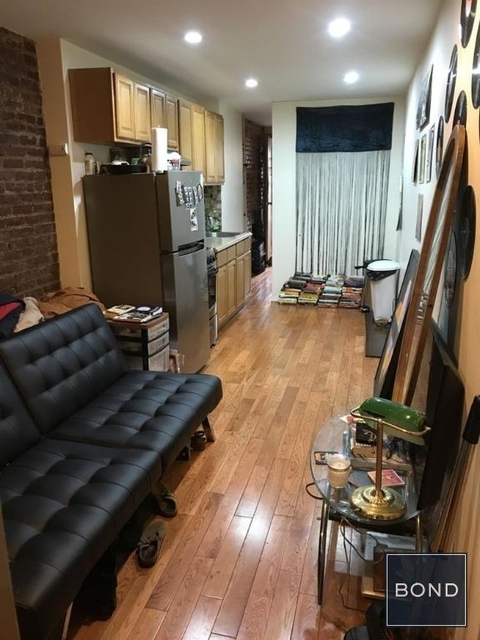 1 Bedroom, Alphabet City Rental in NYC for $2,699 - Photo 1