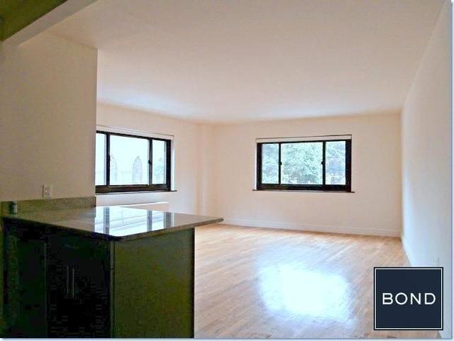 1 Bedroom, NoLita Rental in NYC for $3,635 - Photo 1