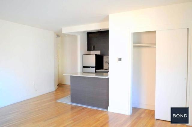 1 Bedroom, NoLita Rental in NYC for $3,635 - Photo 2