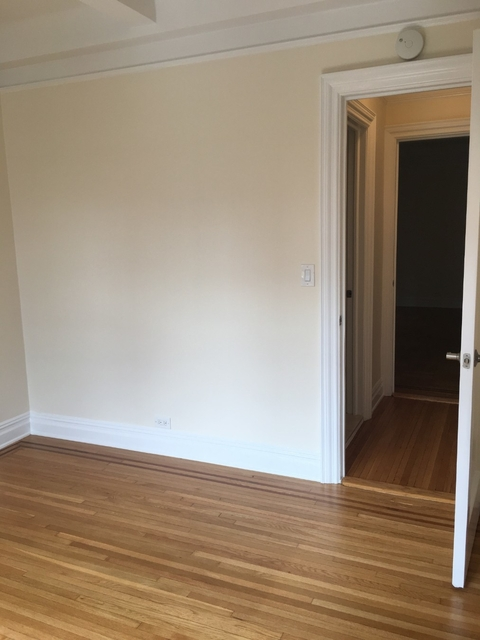 1 Bedroom, Carnegie Hill Rental in NYC for $4,250 - Photo 2
