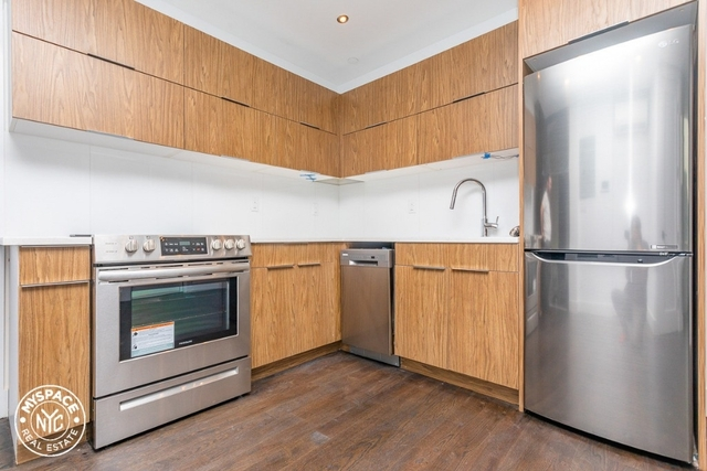 3 Bedrooms, Prospect Heights Rental in NYC for $4,622 - Photo 2