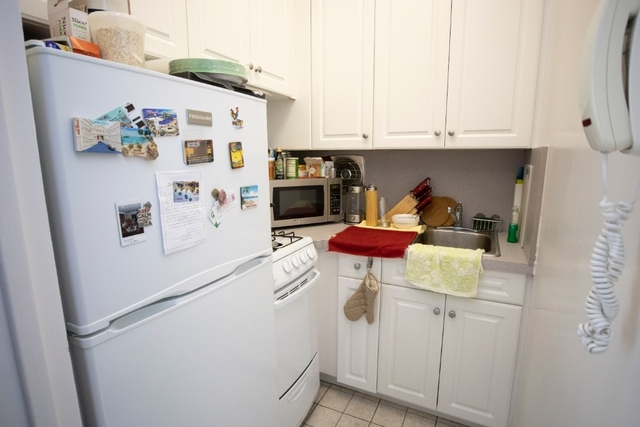 1 Bedroom, Tribeca Rental in NYC for $2,650 - Photo 2