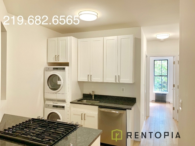 2 Bedrooms, Bedford-Stuyvesant Rental in NYC for $2,612 - Photo 1