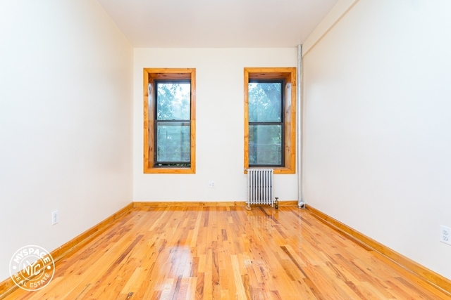 2 Bedrooms, Crown Heights Rental in NYC for $2,299 - Photo 2