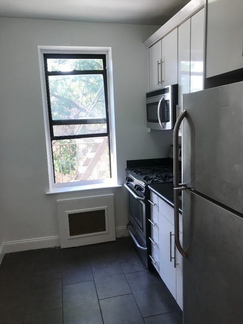 Studio, Jamaica Estates Rental in NYC for $1,650 - Photo 1