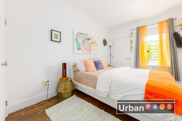 3 Bedrooms, Weeksville Rental in NYC for $3,800 - Photo 2