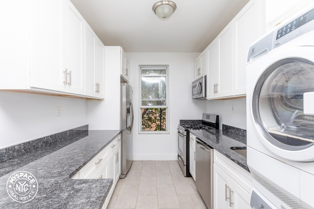 3 Bedrooms, Bedford-Stuyvesant Rental in NYC for $3,117 - Photo 1