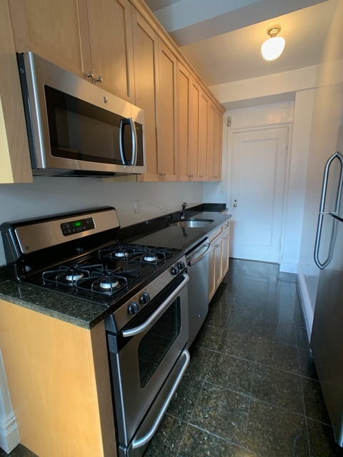 1 Bedroom, Carnegie Hill Rental in NYC for $4,250 - Photo 1