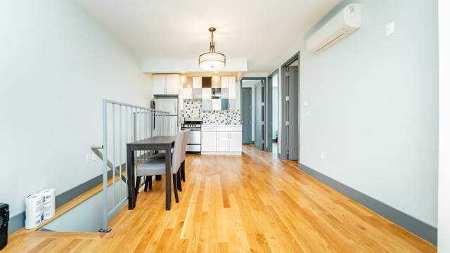 4 Bedrooms, Bushwick Rental in NYC for $4,199 - Photo 2