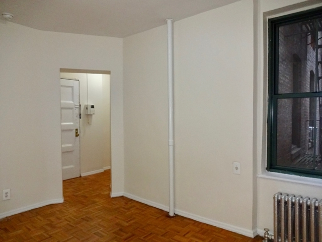Studio, Upper East Side Rental in NYC for $1,935 - Photo 1