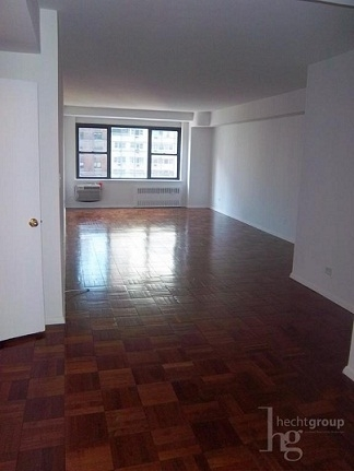 3 Bedrooms, Midtown East Rental in NYC for $6,600 - Photo 1