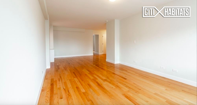 2 Bedrooms, Upper East Side Rental in NYC for $5,468 - Photo 2