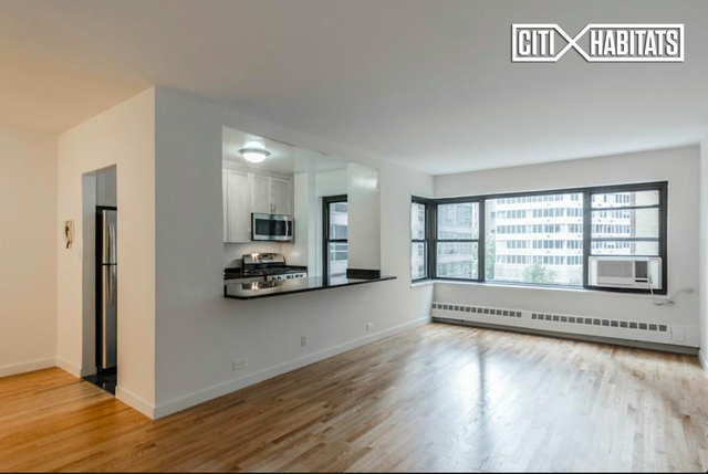 2 Bedrooms, Sutton Place Rental in NYC for $4,250 - Photo 1