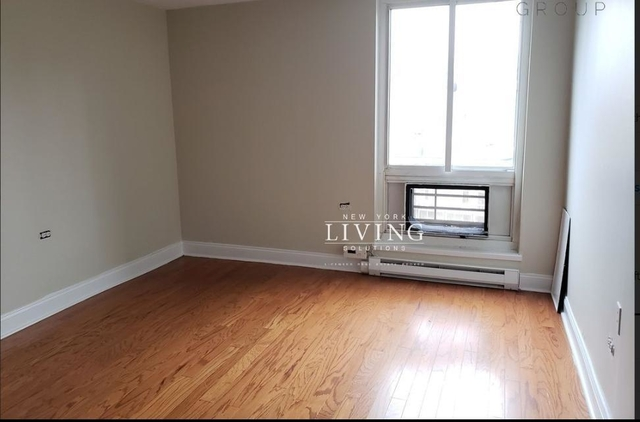 1 Bedroom, Roosevelt Island Rental in NYC for $2,695 - Photo 2