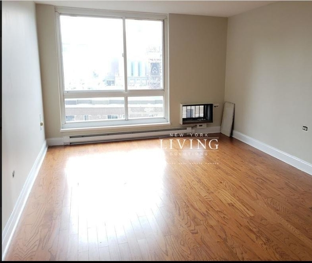 1 Bedroom, Roosevelt Island Rental in NYC for $2,695 - Photo 1