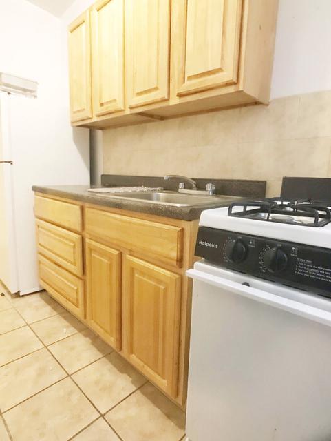 1 Bedroom, Kingsbridge Heights Rental in NYC for $1,550 - Photo 2