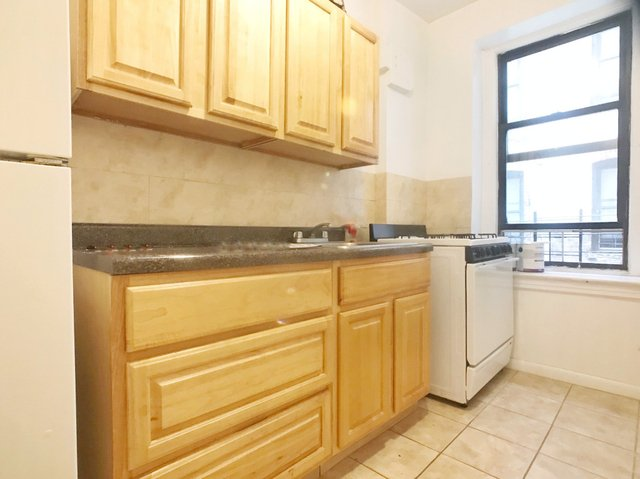 1 Bedroom, Kingsbridge Heights Rental in NYC for $1,550 - Photo 1