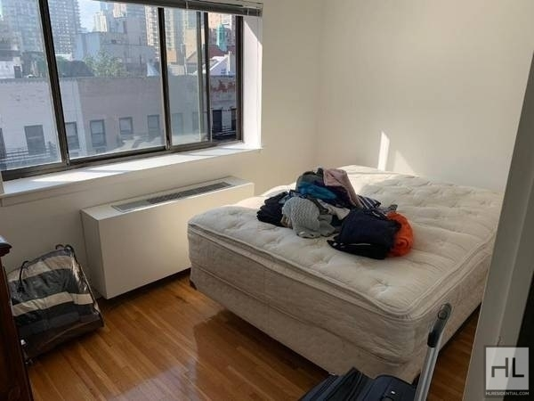 1 Bedroom, Yorkville Rental in NYC for $2,364 - Photo 2
