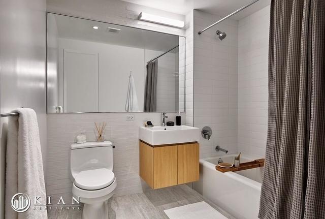 2 Bedrooms, Astoria Rental in NYC for $3,370 - Photo 1