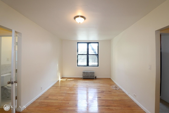 1 Bedroom, Murray Hill, Queens Rental in NYC for $1,796 - Photo 1