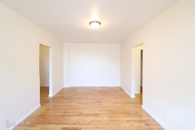 1 Bedroom, Murray Hill, Queens Rental in NYC for $1,796 - Photo 2