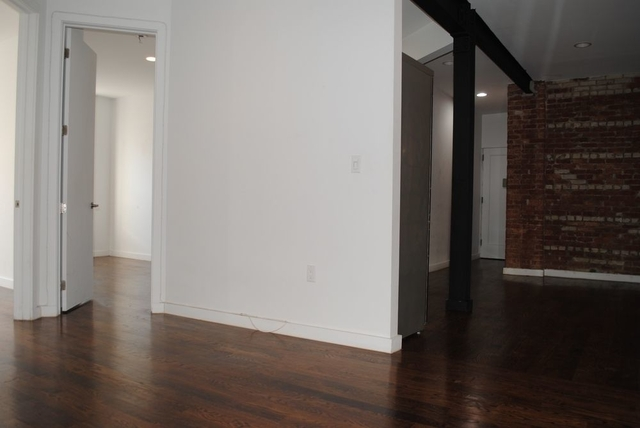3 Bedrooms, Crown Heights Rental in NYC for $3,450 - Photo 2
