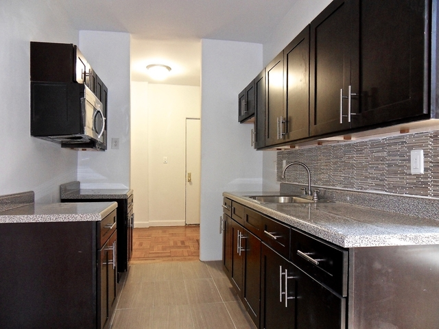 1 Bedroom, Prospect Lefferts Gardens Rental in NYC for $2,160 - Photo 1