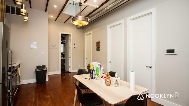 3 Bedrooms, Ridgewood Rental in NYC for $2,998 - Photo 2
