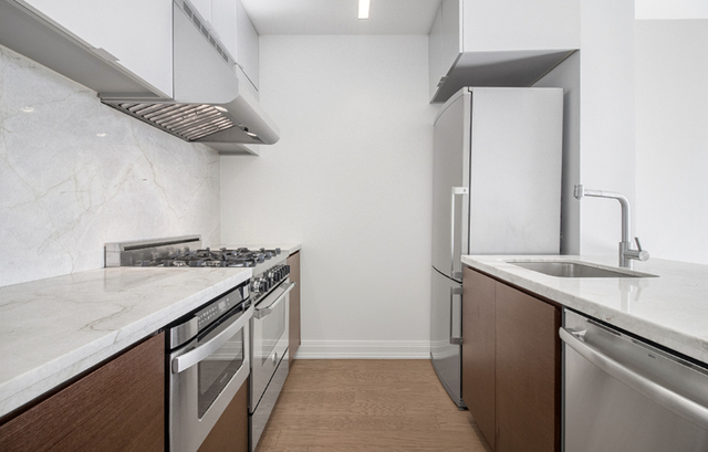 1 Bedroom, NoMad Rental in NYC for $5,900 - Photo 1