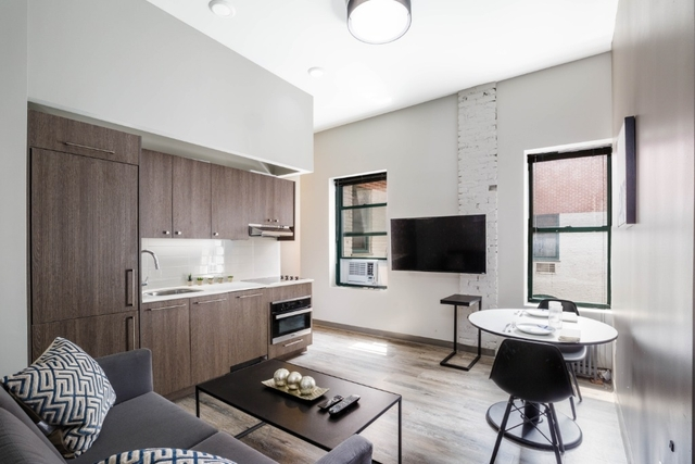 Room, Greenwich Village Rental in NYC for $2,448 - Photo 1