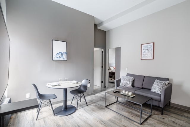 Room, Greenwich Village Rental in NYC for $2,397 - Photo 2