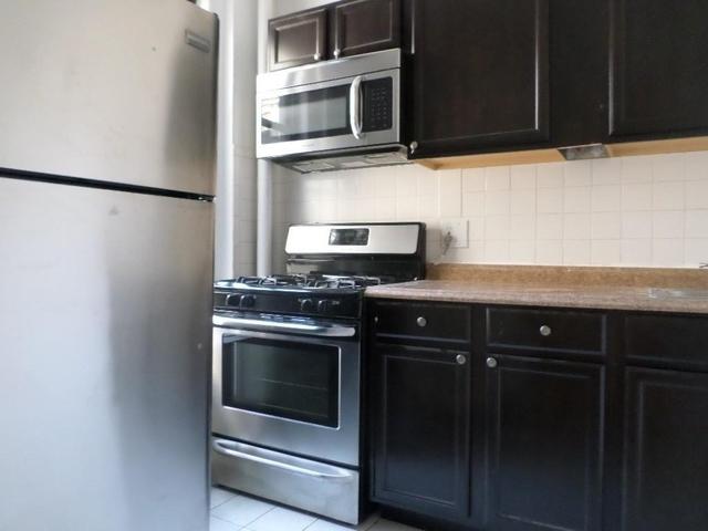 1 Bedroom, Astoria Rental in NYC for $2,095 - Photo 1