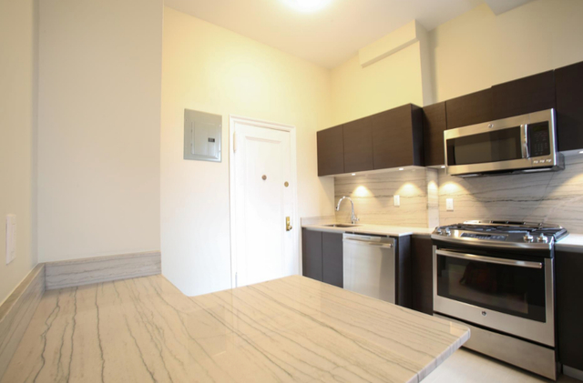 1 Bedroom, Sutton Place Rental in NYC for $5,700 - Photo 1